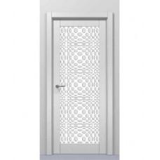 Межкомнатная дверь MN-48