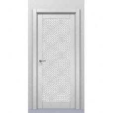 Межкомнатная дверь MN-49