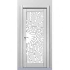 Межкомнатная дверь MN-50