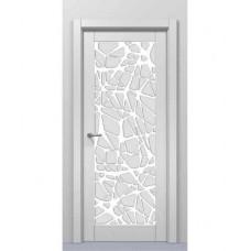 Межкомнатная дверь MN-51