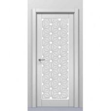Межкомнатная дверь MN-52