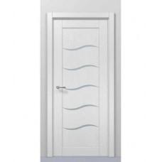 Межкомнатная дверь MN-55