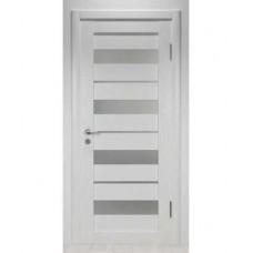 Межкомнатная дверь ОT-11