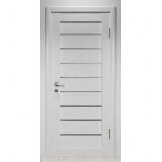Межкомнатная дверь ОT-02