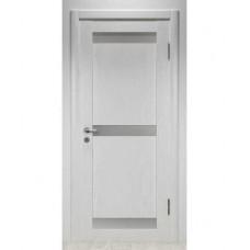 Межкомнатная дверь ОT-05