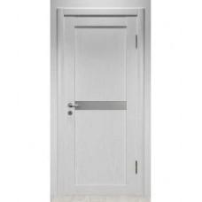 Межкомнатная дверь ОT-06