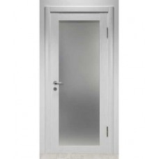 Межкомнатная дверь ОT-07