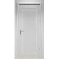 Межкомнатная дверь ОT-08