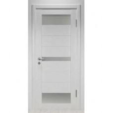 Межкомнатная дверь ОT-09