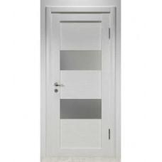 Межкомнатная дверь ОT-10