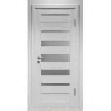 Межкомнатная дверь ОT-12