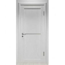 Межкомнатная дверь ОT-15