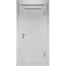 Межкомнатная дверь ОT-16