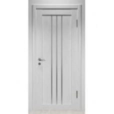 Межкомнатная дверь ОT-17