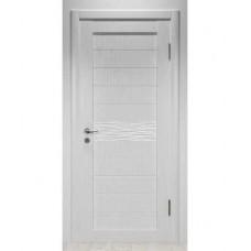 Межкомнатная дверь ОT-18