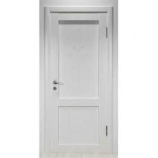 Межкомнатная дверь ОT-20