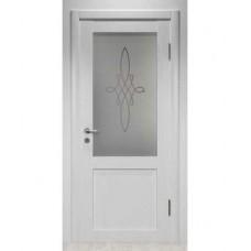 Межкомнатная дверь ОT-21