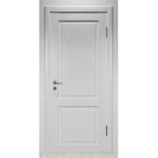 Межкомнатная дверь ОT-22