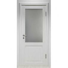 Межкомнатная дверь ОT-23