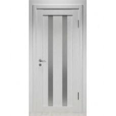 Межкомнатная дверь ОT-25