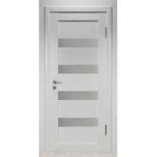Межкомнатная дверь ОT-26