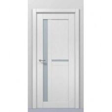 Межкомнатная дверь ОT-27