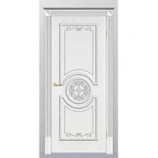 Межкомнатная дверь PT-03