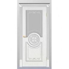 Межкомнатная дверь PT-04