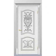 Межкомнатная дверь PT-05