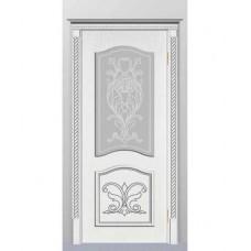 Межкомнатная дверь PT-06