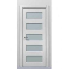 Межкомнатная дверь TN-01