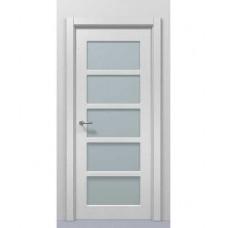 Межкомнатная дверь TN-02
