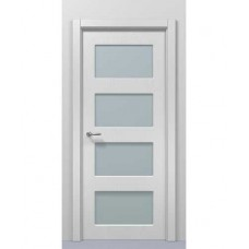 Межкомнатная дверь TN-03