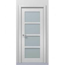 Межкомнатная дверь TN-04