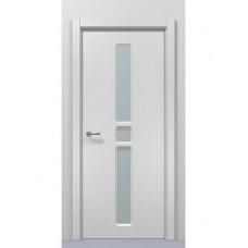Межкомнатная дверь TN-06