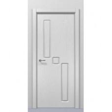 Межкомнатная дверь TN-07