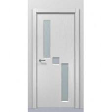 Межкомнатная дверь TN-08