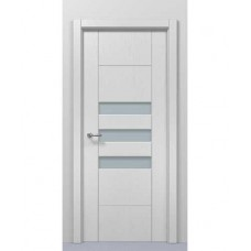 Межкомнатная дверь TN-09