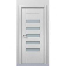 Межкомнатная дверь TN-10