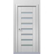 Межкомнатная дверь TN-11