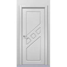 Межкомнатная дверь TN-12