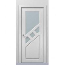 Межкомнатная дверь TN-13