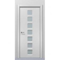 Межкомнатная дверь TN-14