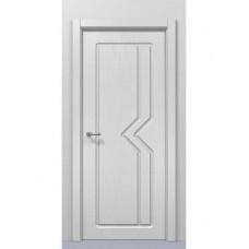 Межкомнатная дверь TN-15