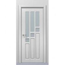 Межкомнатная дверь TN-17