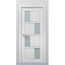 Межкомнатная дверь TN-21