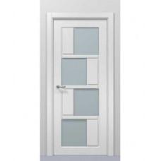 Межкомнатная дверь TN-22