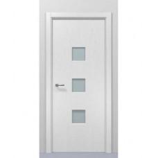 Межкомнатная дверь TN-23