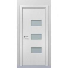 Межкомнатная дверь TN-24