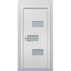 Межкомнатная дверь TN-25